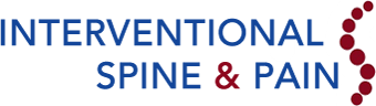 Interventional Spine & Pain Doctors of Dallas