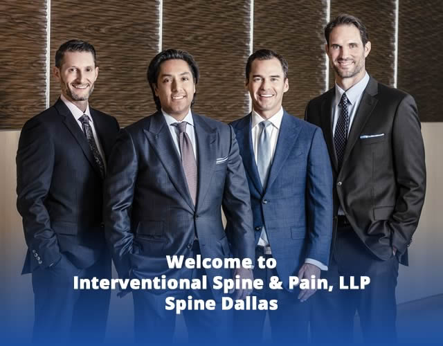 Pain Management Doctors >> Spine And Pain Management Doctors Dallas Interventional Spine And
